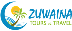 Zuwaina Tours Maroko Spanyol